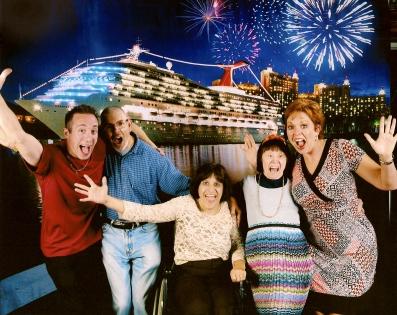 cruise_crew