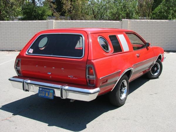 1977_ford_pinto_cruising_station_wagon5