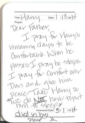 harry-prayer