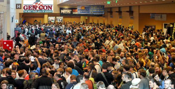 gen-con-crowd_r86sul