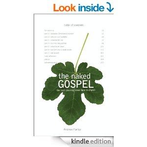 naked-gospel_