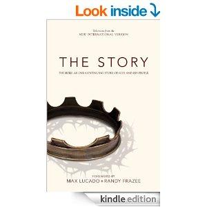 story_