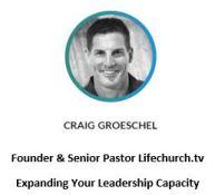 Craig-Grpeschel