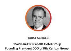 Horst-Shulze