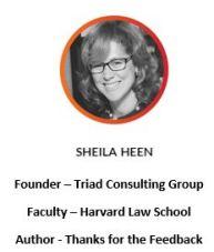 Sheila-Heen